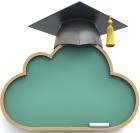 shutterstock_102870209-online-learning